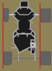 CAB Racing - Kart Setup Programs and Software